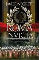 Papel Roma Invicta