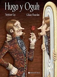 Libro Hugo Y Oguh