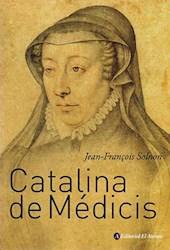 Papel Catalina De Medicis
