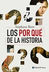 Libro Los Por Que De La Historia
