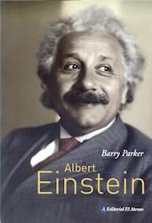 Papel Albert Einstein