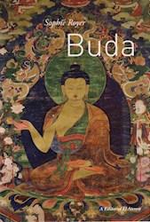 Papel Buda