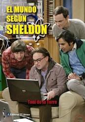 Papel Mundo Segun Sheldon, El