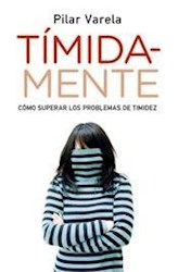 Papel Timida-Mente