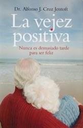Libro La Vejez Positiva