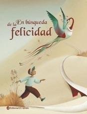 Libro En Busqueda De La Felicidad