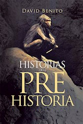 Papel Historia De La Pre Historia