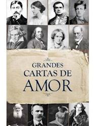 Papel Grandes Cartas De Amor
