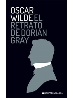 Papel El Retratro De Dorian Gray