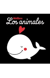 Papel LOS ANIMALES