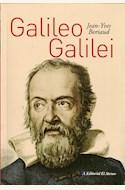 Papel GALILEO GALILEI