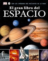 Papel Gran Libro Del Espacio, El