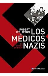 Papel MEDICOS NAZIS