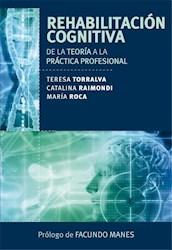 Libro Rehabilitacion Cognitiva