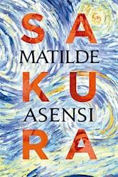 Libro Sakura