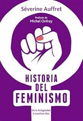 Libro Historia Del Feminismo