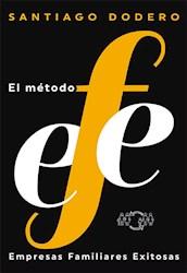 Libro El Metodo Efe