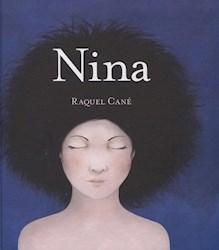 Libro Nina