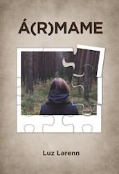 Libro A(R)Mame