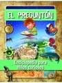 Papel Pregunton, El - Enciclopedia Para Niños Curiosos