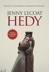 Libro Hedy