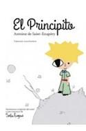 Papel PRINCIPITO [ILUSTRACIONES ORIGINALES] (BOLSILLO)
