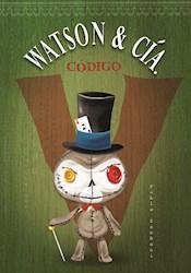 Libro Watson & Cia