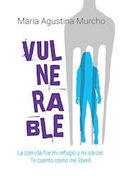 Libro Vulnerable