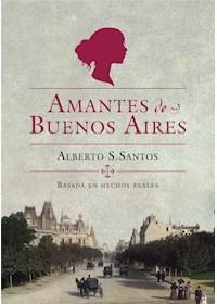 Papel Amantes De Buenos Aires