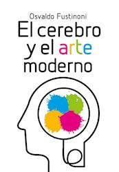 Papel Cerebro Y El Arte Moderno, El