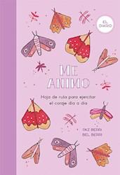 Libro Me Animo