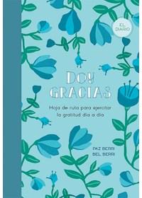 Papel Doy Gracias - El Diario