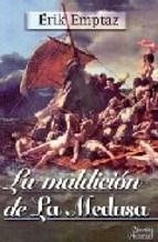Papel Maldicion De La Medusa, La