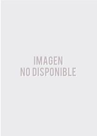 Papel La Crisalida