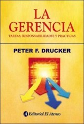 Papel Gerencia, La Oferta