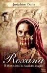 Papel Roxana Ultimo Amor De Alejandro Magno Oferta