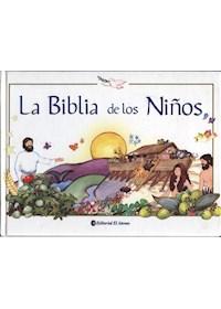 Papel Biblia De Los Niños