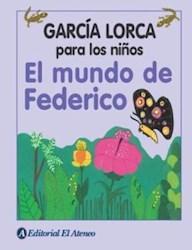 Papel Mundo De Federico, El