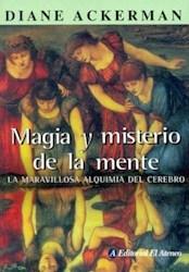Papel Magia Y Misterio De La Mente Oferta