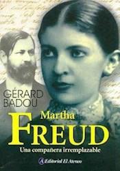 Papel Martha Freud