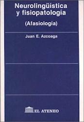 Papel Neurolingüistica Y Fisiopatologia