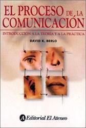Papel Proceso De La Comunicacion, El Oferta