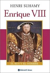 Papel Enrique Viii Oferta