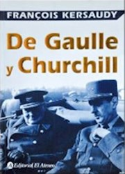 Papel De Gaulle Y Churchill
