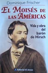 Papel Moises De Las Americas, El Oferta