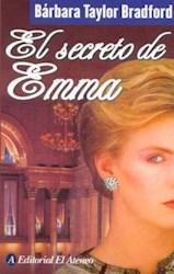 Papel Secreto De Emma, El