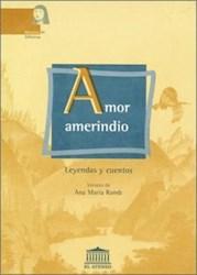 Papel Amor Amerindio Oferta