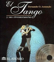 Papel Tango, El  Y Sus Circunstancias Oferta