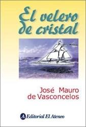 Papel Velero De Cristal, El