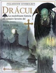 Papel Dracula Td Ateneo
